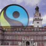 Gymnasium im Schloss Wolfenbüttel