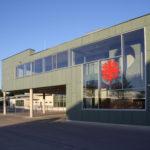 Philipp Neri Schule Rosenheim