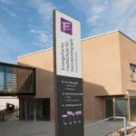 Evangelische Fachschule für Sozialpädagogik