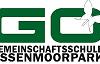 Gemeinschaftsschule Ossenmoorpark, Norderstedt