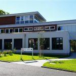 Schule am Vincenzhaus