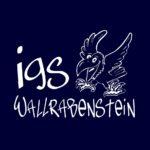 Gesamtschule Wallrabenstein