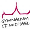 Gymnasium St. Michael