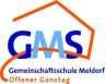 GMS Meldorf