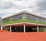 Reichsstadt Gymnasium
