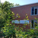 Mathilde Anneke Gesamtschule