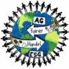 ESG Filderstadt