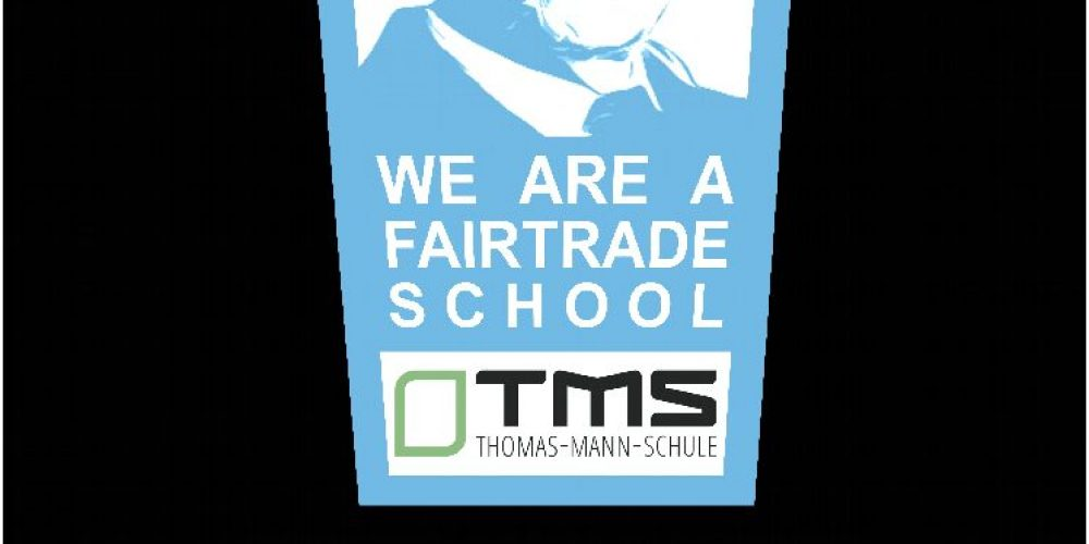 Fairtrade Posterwelt